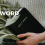 One Thing is Needed – The WORD