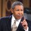 A Special Message from Bill Winston