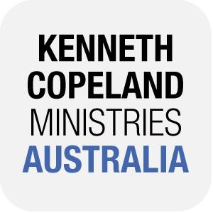 KCM Australia App