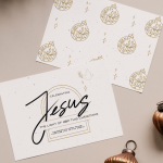 Join us as we celebrate Jesus—the Light of Joy this Christmas.