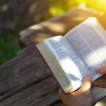 10 Scriptures to Help You Walk in the Spirit