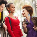 4 Steps to Fighting Social Anxiety