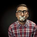 5 Quick Tips for Holding Your Tongue