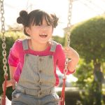 5 Ways to Add More Joy to Your Day