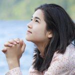 A Prayer to Hear God's Voice
