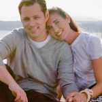 Believing for Your Spouse's Salvation