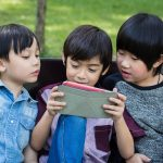 Digital Danger: 7 Tips to Protect Your Children