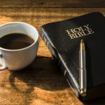 Fill Your Life With God's Word