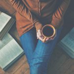 God's Favor: 4 Scriptures to Pray Over Yourself