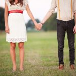 Scriptures to Stand Against Infertility
