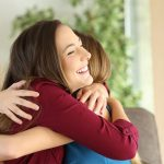 Why Forgive? 4 Reasons to Let Go of Unforgiveness Today